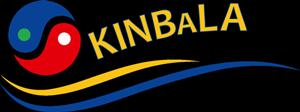KINBALA Logo